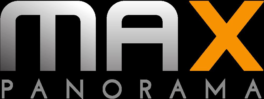 Max Panorama